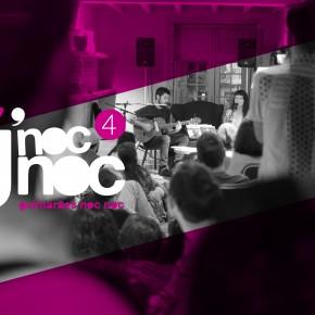 Mais de 400 artistas juntam-se à 4ª edição do Guimarães noc noc