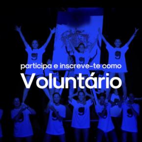 Queres fazer parte da equipa do Guimarães noc noc? Inscreve-te!